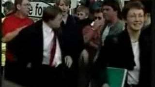 The Prescott Punch