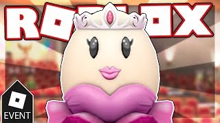 roblox dancing egg - TH-Clip