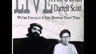 Darrell Scott Chords