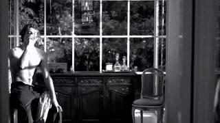 JOSHUA TREE, 1951 : A PORTRAIT OF JAMES DEAN (Trailer)