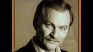 Vern Gosdin - It's Not Over (If I'm Not Over You)