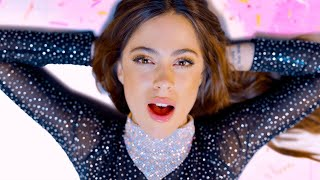 Alesso   Sad Song (ft. TINI)