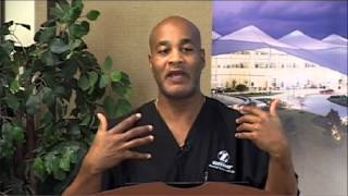 Waterman Wellness- Donald Perry, MD