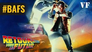 Trailer of Retour vers le futur (1985)