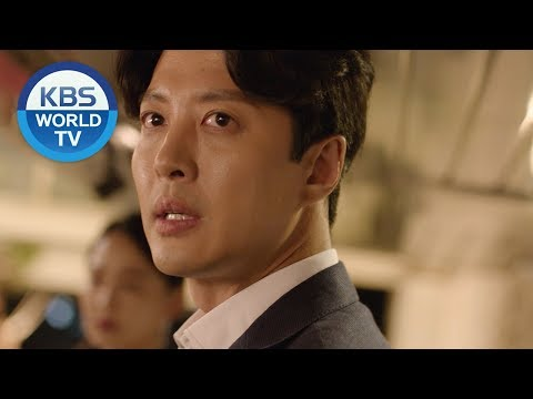Angel's Last Mission: Love | 단 하나의 사랑 EP11, 12 [Preview]