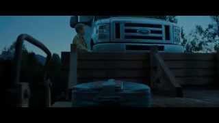Смотреть онлайн Фильм «Невероятное путешествие мистера Спивета», 2013 год