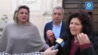 protesta-per-la-sanita-tensione-a-sant-agata-dei-goti
