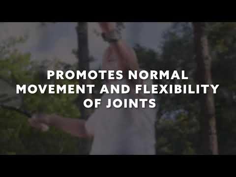 Hogyan lehet enyhíteni a térdízületek akut fájdalmát
