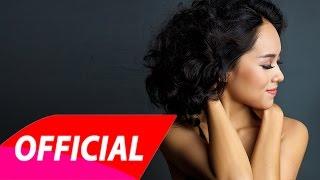 Hoàng Quyên - Hẹn Hò | Audio