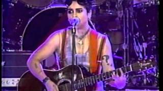 """4 Non Blondes """"What's Up"""" (Perry)"""