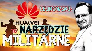 SDZ72/3 Cejrowski o galopującej recesji i parku pamięci 2020/8/17 Radio WNET