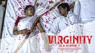 Virginity Tamil Short Film   Latest Tamil Short film 2020 with English Subs   One Media Tamil