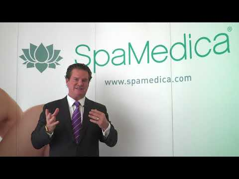 Q&A with Dr. Mulholland:  What kind of maintenance and skin type is best for laser hair removal? Video Thumbnail