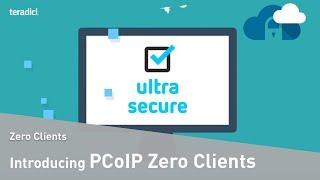 wyse 5030 zero client - मुफ्त ऑनलाइन वीडियो