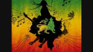 Los Pericos - Runaway (Audio)