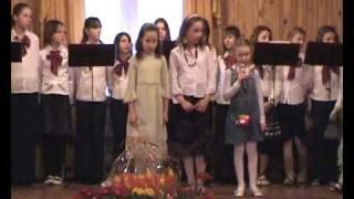 Świerzowa Polska - Dzień Kobiet (część 2)