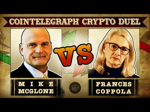 Dabartinis bitcoin sandorių mokestis