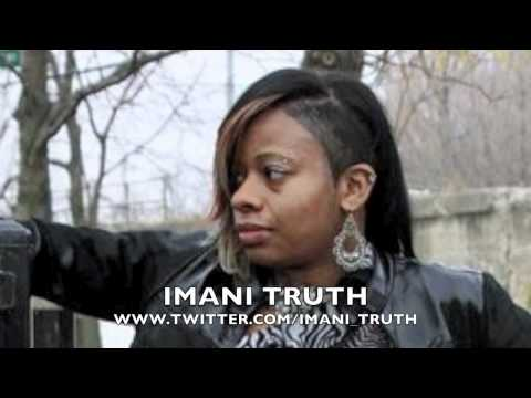 Imani Truth Snippets