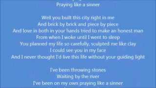 Andy Grammer - Sinner