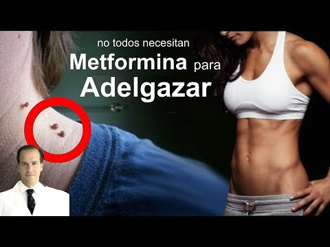 Cancer de prostata ges