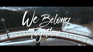 We Belong Together - Đông Nhi