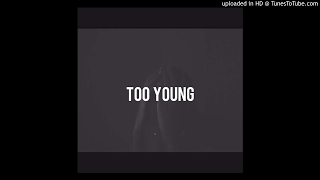 Doev - Too Young