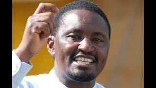 Did Uhuru sack Ruto's 2022 running mate? | PRESS REVIEW