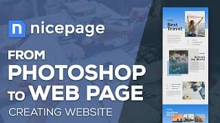Making Business Website