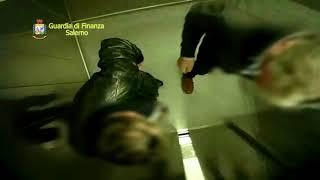 corruzione-in-atti-giudiziari-14-arresti-a-salerno