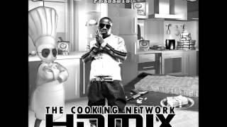 Yo Gotti- Dope Boy Life (Mixed By Dj Khasper Bhinks)