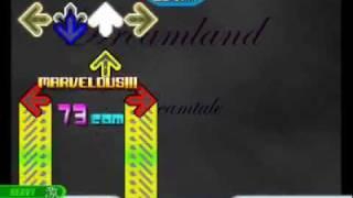 Dreamland-Dreamtale-AA