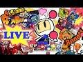 Live Super Bomberman R Ps4 Pt br