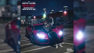 Kevin Gates   Neva Land [ I'm In The H Witt It ]