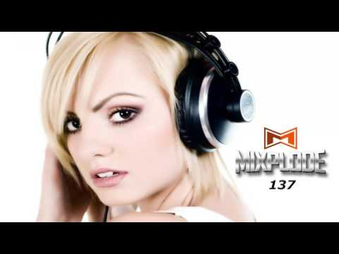 New Club Music | Best Remixes of Popular Songs 2017