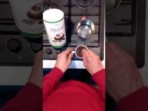 Fare prove di prodotti di perdita di peso