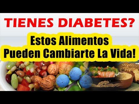 Tipo 2 diabetes SAH a la dieta de insulina