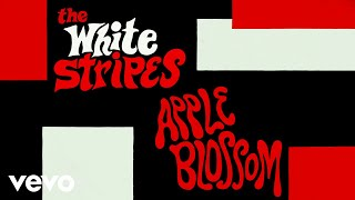 Apple Blossom (Official Music Video)