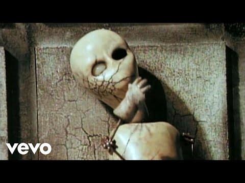 TOOL - Prison Sex online metal music video by TOOL
