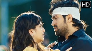 Kannada comedy scenes 52