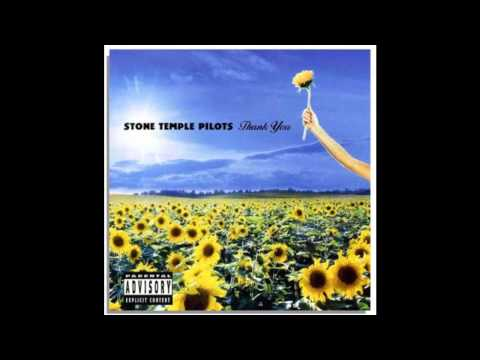 STONE TEMPLE PILOTS All In The Suit That You Wear (WITH ...