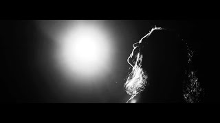 Video Dying Passion - Severance MMXX (official music video)