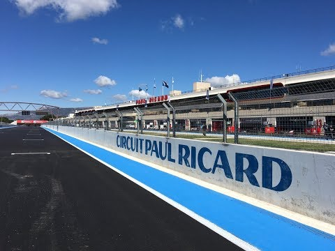 GP Recomenda: cinco bons motivos para não se perder o GP da França