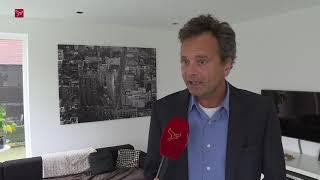 PVV: burgemeester Almere moet Abou Bakr-moskee sluiten
