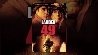 Ladder 49 Movie