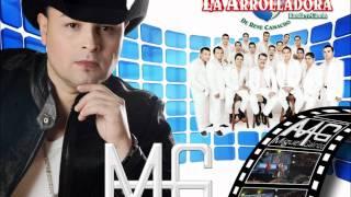 Miguel Galindo a Dueto con La Arrolladora Banda El Limon ( Ese Loco SoY Yo )