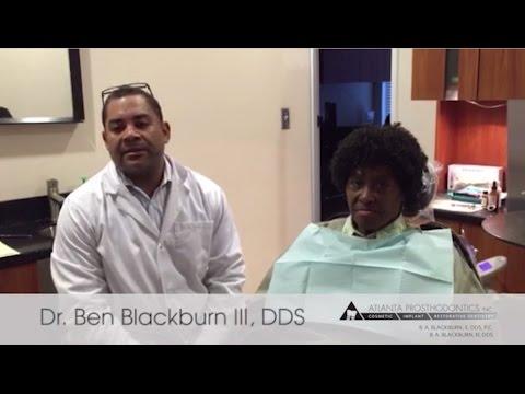Mga review ng dibdib implants