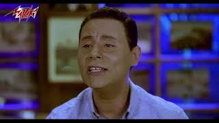 تحميل اغاني Hamada El Tayeb - 010   حماده الطيب - 010 MP3