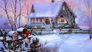 Aselin Debison- As long as there's Christmas