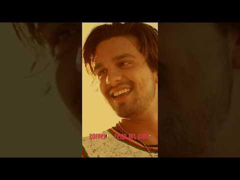 Luan Santana - Sofrendo Feito um Louco | Summer Version (Vídeo Vertical)