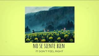 If I'm Being Honest  Dodie  Traducida Al Español